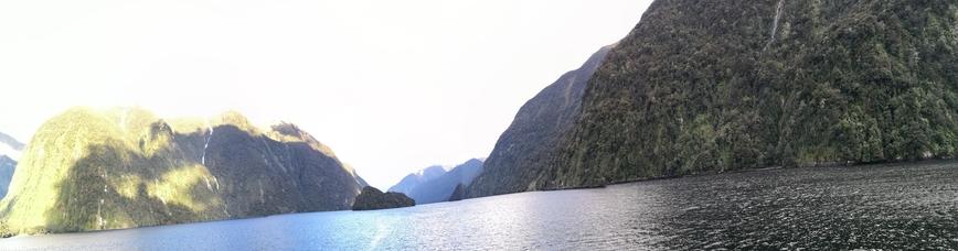 ויזת תייר לניו זילנד