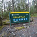 Milford Track