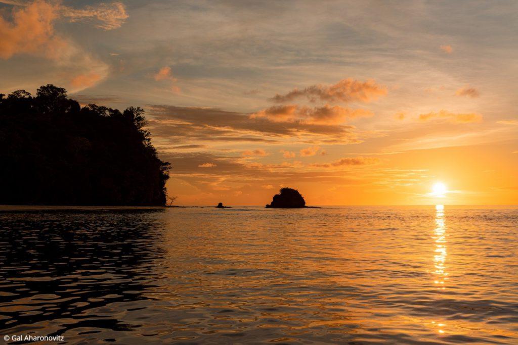 איי שלמה