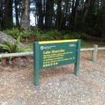 טרקים בניו זילנד