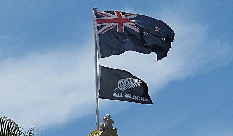 רוגבי ניו זילנד