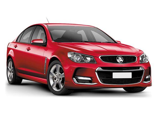 השכרת רכב באוסטרליה
